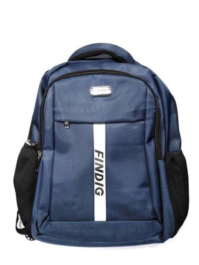 FINDIG กระเป๋าเป้ผู้ชาย รุ่น 315A