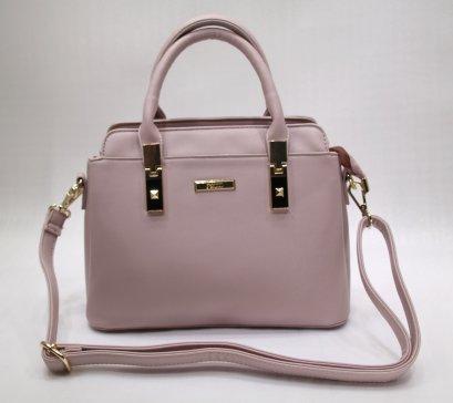 กระเป๋าแฟชั่นสตรี รุ่น BK062