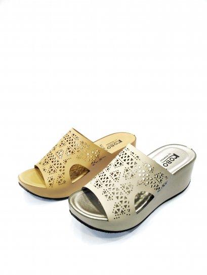 UDOMAGG รองเท้าหญิงแฟชั่น รุ่น KL509