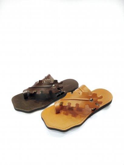 FINDIG รองเท้าผู้หญิง รุ่น LE579