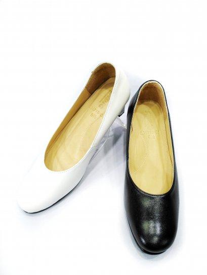 FINDIG รองเท้าสตรี รุ่น LH718