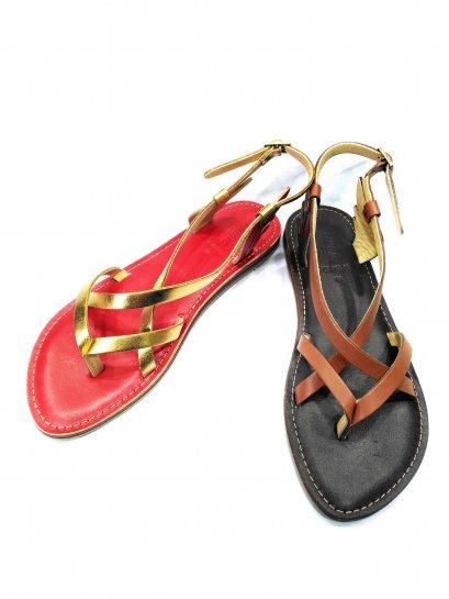 FINDIG รองเท้าสตรี รุ่น LE583