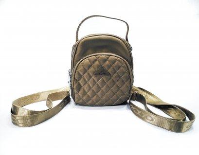 UDOMAGG กระเป๋าสตางค์ผู้หญิง รุ่น WA006