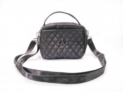 UDOMAGG กระเป๋าสตางค์ผู้หญิง รุ่น WA007