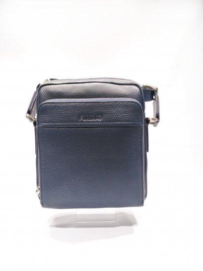 FINDIG กระเป๋าถือชาย รุ่น XI067