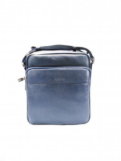 FINDIG กระเป๋าถือชาย รุ่น XI065