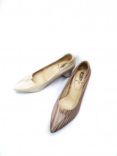 UDOMAGG รองเท้าแฟชั่นหญิง รุ่น KP181