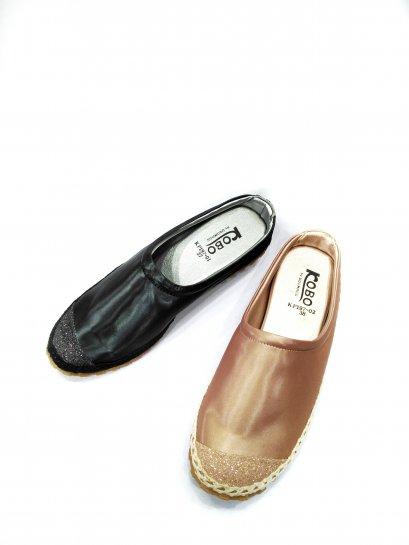 UDOMAGG รองเท้าแฟชั่นหญิง รุ่น KP197