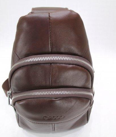 Men's leather bags 188N