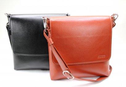 Men's leather bags XA484