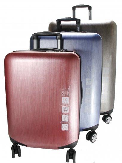 กระเป๋าเดินทาง รุ่น PI051