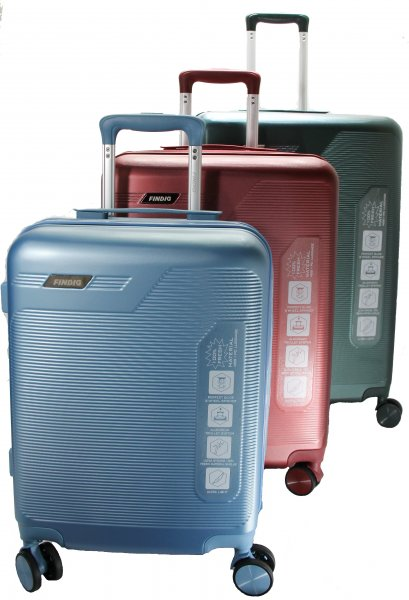 Luggage PI048