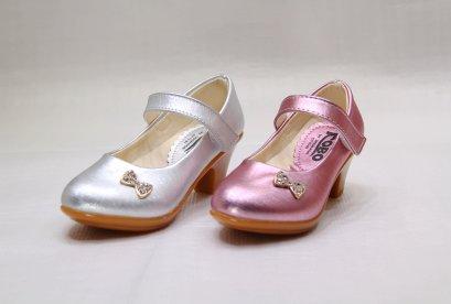 รองเท้าเด็กผู้หญิง รุ่น CI715