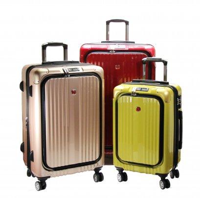 กระเป๋าเดินทาง รุ่น 308A