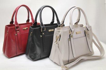 กระเป๋าสตรีแฟชั่นรุ่น BK072
