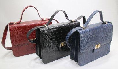 กระเป๋าสตรี รุ่น BD204