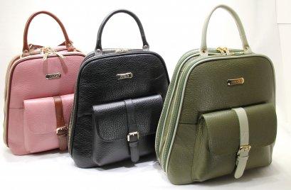 กระเป๋าสตรี รุ่น BD200