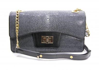 กระเป๋าสตรีรุ่น TC152