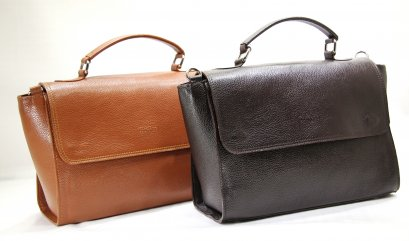 Women's leather bags PA010