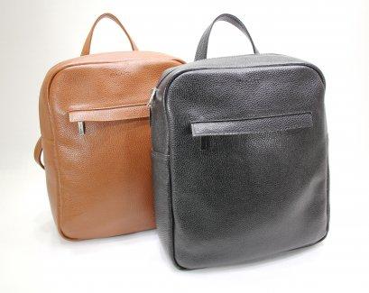 กระเป๋าหนังสตรี รุ่น PA006