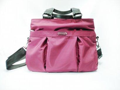 FINDIG กระเป๋าสตรี ร่น BG104