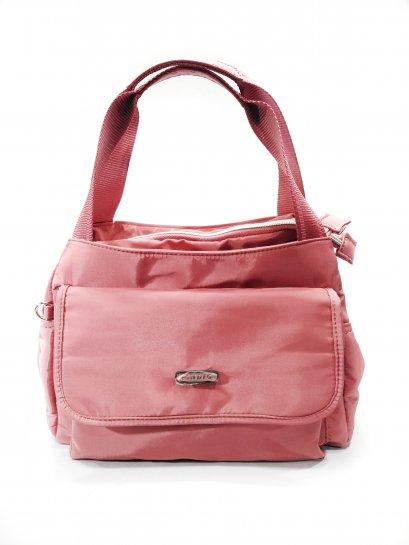 FINDIG กระเป๋าสตรี รุ่น BG103