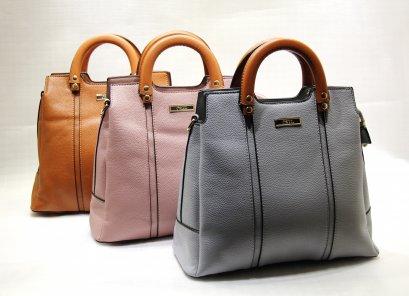 กระเป๋าสตรี รุ่น BK099