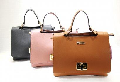 กระเป๋าสตรี รุ่น BK088