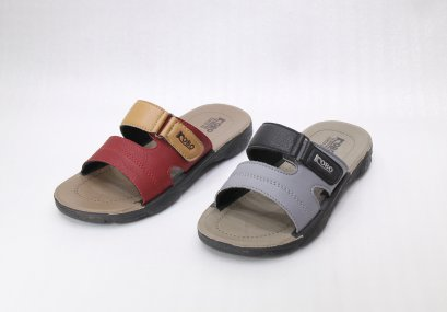 Products for Boys CD032