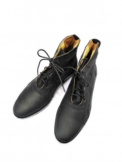 FINDIG รองเท้าชายคัชชู รุ่น MU804 ราคาพิเศษ จาก 2290 .- เหลือ 1500 .-
