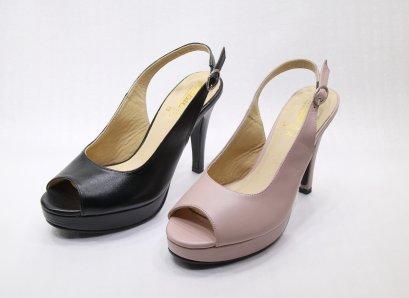 รองเท้าผู้หญิงฟินดิจ รุ่น LE539
