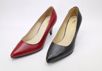 รองเท้าผู้หญิงฟินดิจ รุ่น LH653