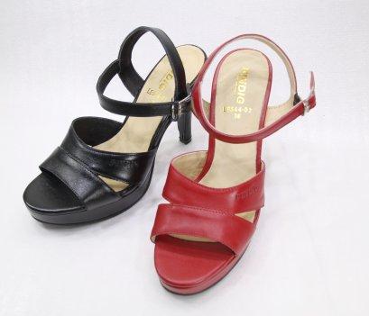 รองเท้าผู้หญิงฟินดิจ รุ่น LE544