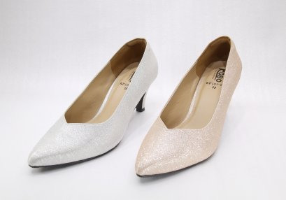 Women's fashion shoes KP101