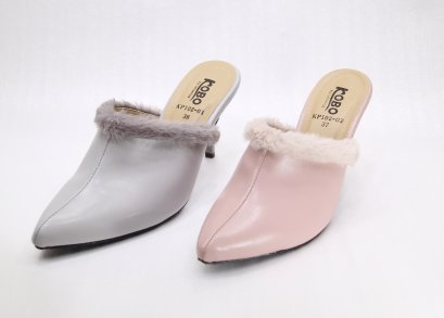 Women's fashion shoes KP102