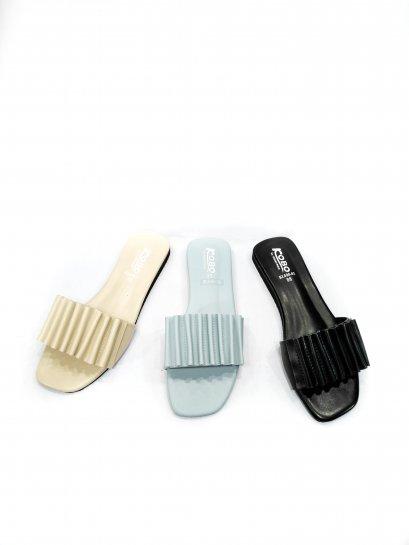 UDOMAGG รองเท้าแฟชั่นหญิง รุ่น KL538