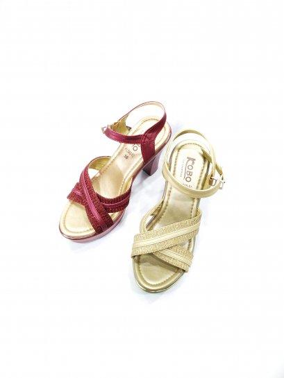 UDOMAGG รองเท้าแฟชั่นหญิง รุ่น KL540