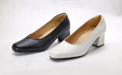 รองเท้าแฟชั่นผู้หญิง รุ่น KP078
