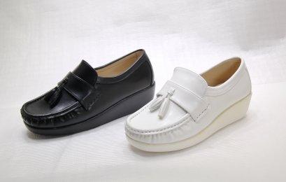 รองเท้าแฟชั่นผู้หญิง รุ่น KP128