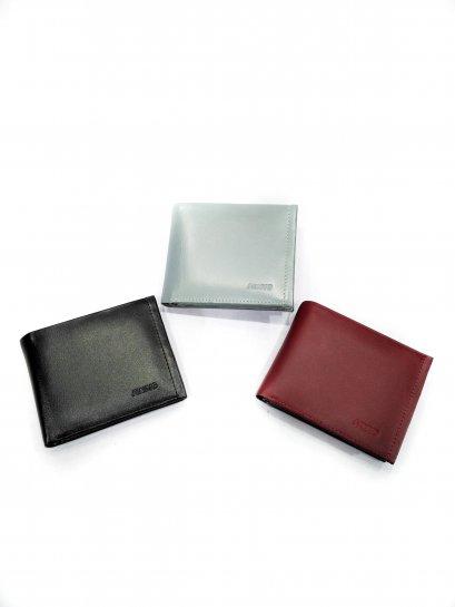 FINDIG กระเป๋าสตางค์ รุ่น QA455