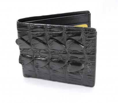 Men's wallets & belts AD44