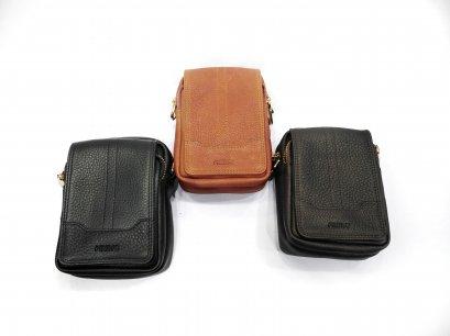 FINDIG กระเป๋าสตางค์ รุ่น QB658