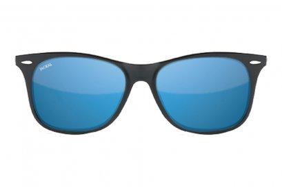 JS223-2 Blue