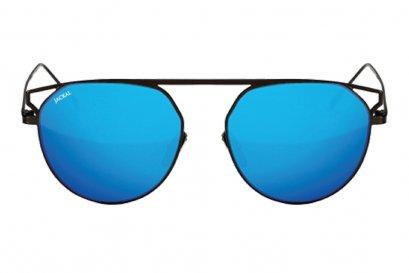 JSL033-2 Blue