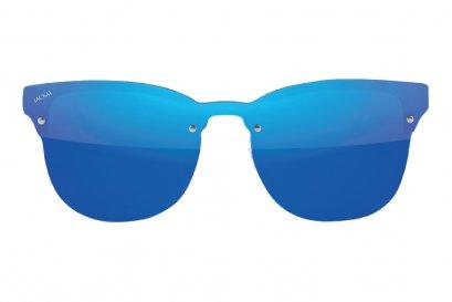 JS225-2 Blue