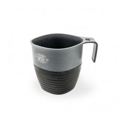 CAMP CUP, VENTURE, SINGLE