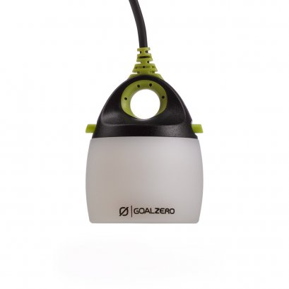 LIGHT-A-LIFE MINI USB LIGHT