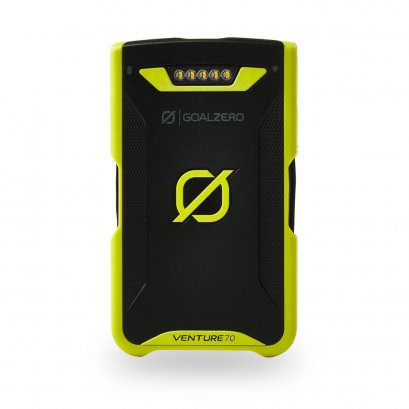 VENTURE 70 POWER BANK