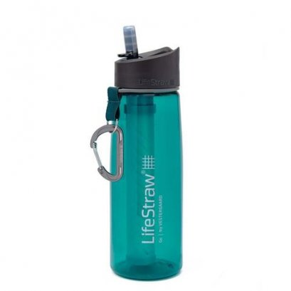 LIFESTRAW GO 22OZ