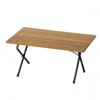 SINGLE TABLE ACTION BLACK LEG